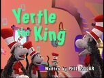 Episode 117: Yertle the King