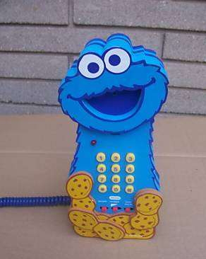 File:Cookiephone1.jpg