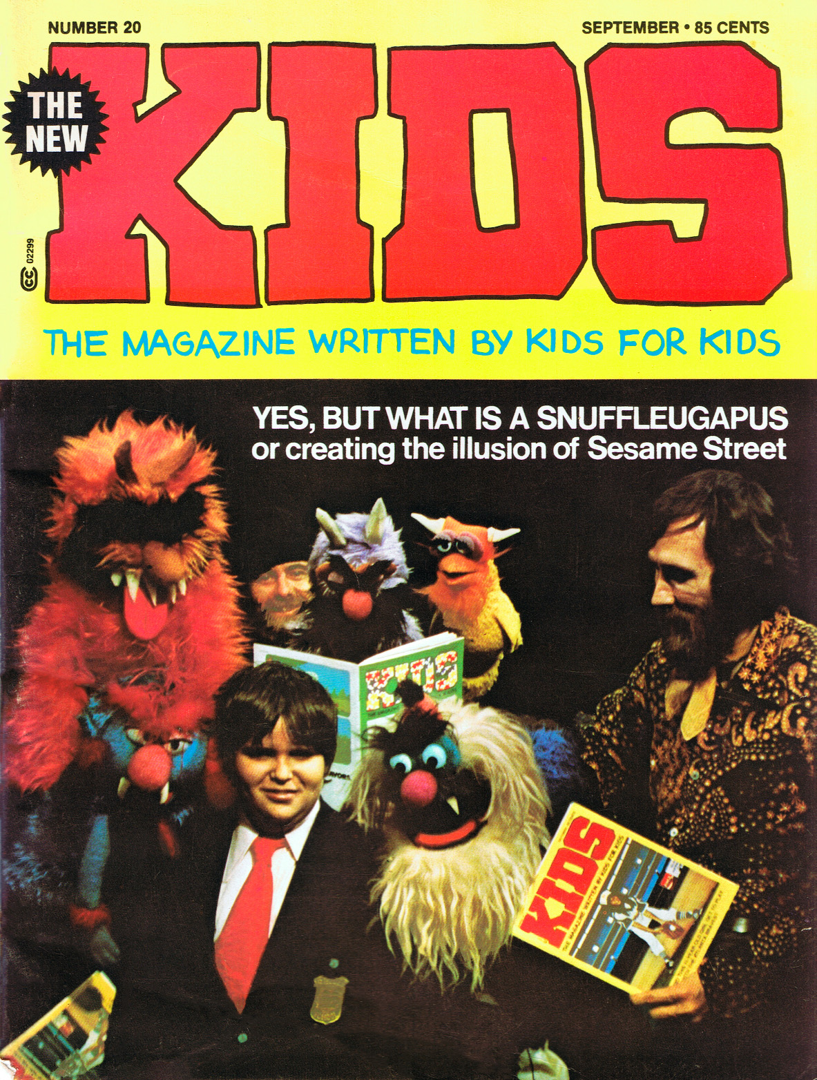 File:Kidsmag.jpg