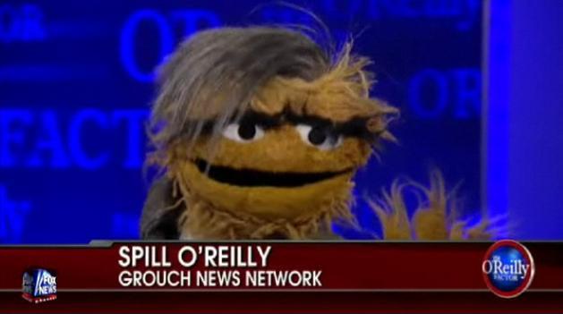 File:Spillo'reilly.JPG