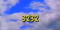 Episode 3232