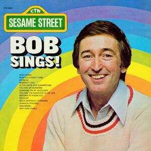 Bobsings