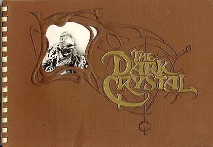 File:Book.DarkCrystal.PhotoAlbum.jpg