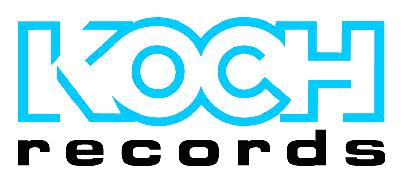File:Koch Records.jpg