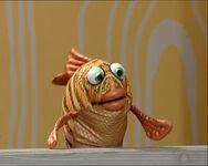 Magicfish