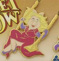 Muppetshowpiggypin