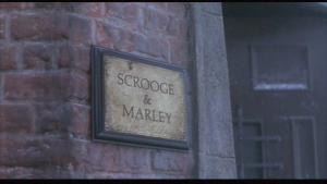 Scroogemarley
