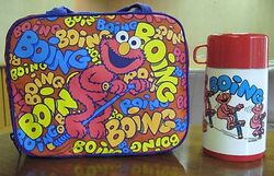 Aladdin1994ElmoBoingLunchbox