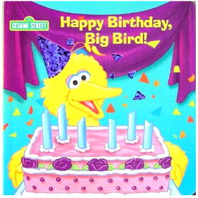 Shimmer-happy-birthday-big-bird