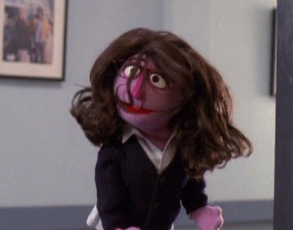 File:30Rock-TinaFeyCaricature.jpg