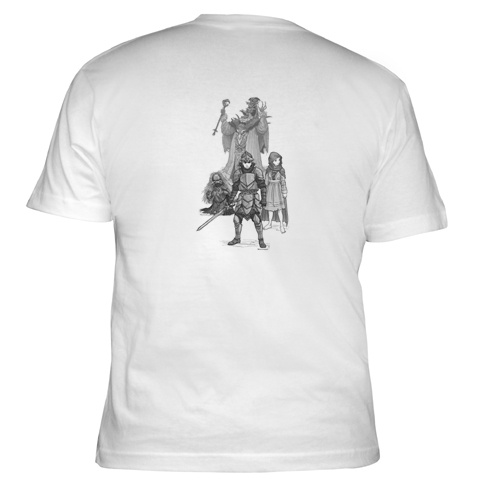 File:DarkCrystal.Tshirt.3.jpg