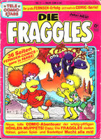 DieFraggles-07-(Condor-1986)