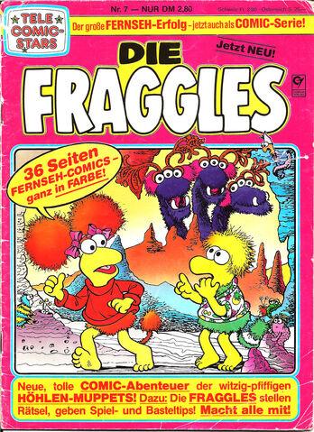 File:DieFraggles-07-(Condor-1986).jpg
