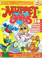 DieMuppetBabies-01-(Bastei-1986-87)