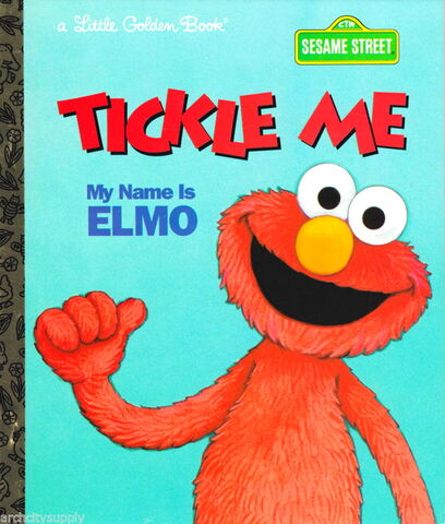 File:Book.tickleelmo.jpg