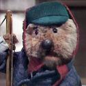 Emmet Otter Characters