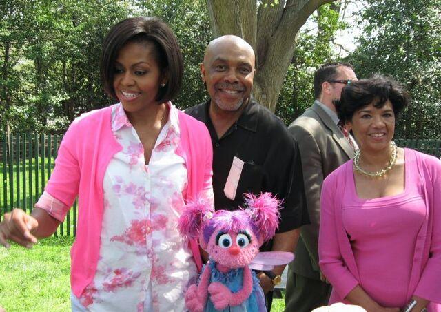File:Orman-Obama-WhiteHouse.jpg