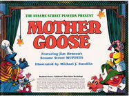 Mother goose 03
