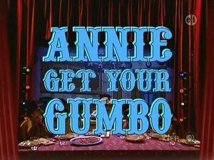 AnnieGumbo1
