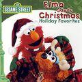 Thumbnail for version as of 20:01, November 3, 2008
