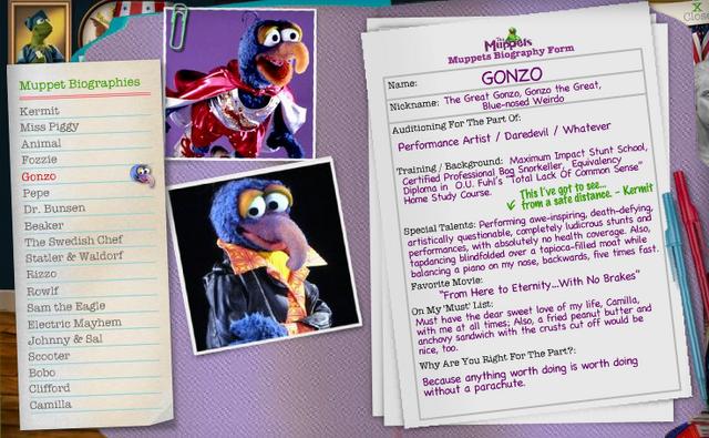 File:Muppets-go-com-bio-gonzo.png