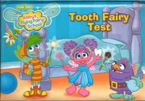 Tooth Fairy Test