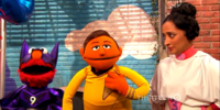 Cap-ten Kirk
