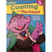 CountingwiththeCountworkbook