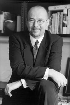 Davidgranger