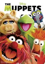 Muppetsswitzerlandposter