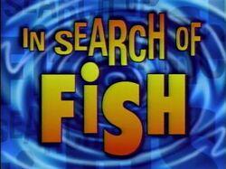 SearchFish01