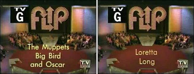 File:TheFlipWilsonShow-5-TheMuppets,LorettaLong1970-01-02.jpg
