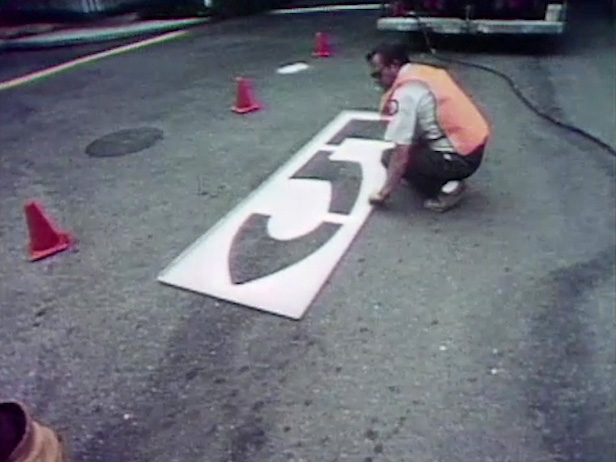 File:5roadpaint.jpg