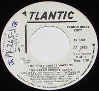 Atlantic1981MuppetCaper45Canada
