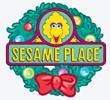 SesamePlace-HolidayLogo