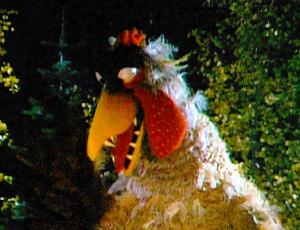 File:Character.maneatingchicken.jpg