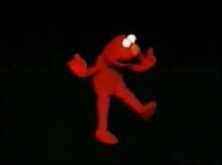 Elmo-Ragtime