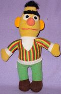 KnickerbockerTalkingBert12in