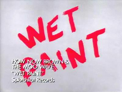 File:WetPaintTVCaptions.jpg