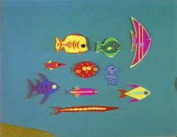 10fish
