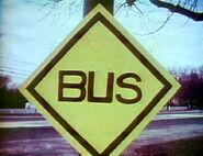 2990bus