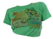 Tshirt-oscarflorida