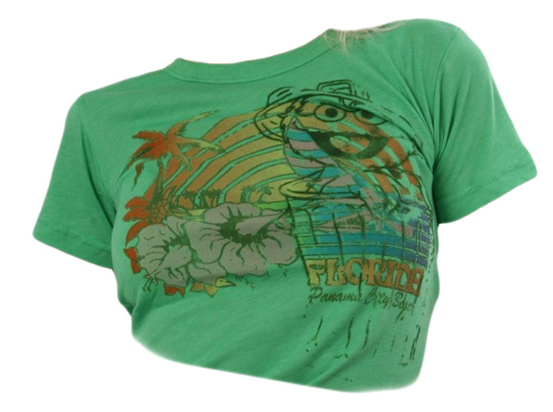 File:Tshirt-oscarflorida.jpg