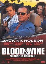 Bloodandwine