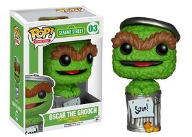 Funko-Sesame-Street-03-Oscar-The-Grouch