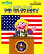 Iwanttobepresident-jellybean