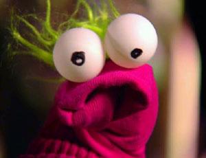 File:Puppety-sockman-thepuppet.jpg