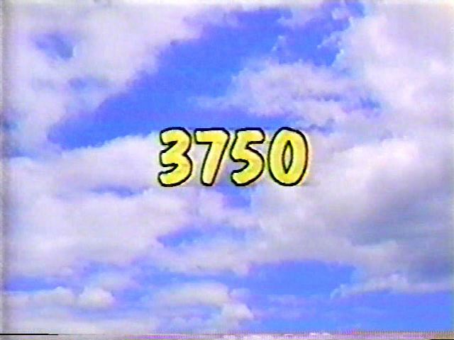 File:3750.jpg