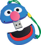 Grover USB open