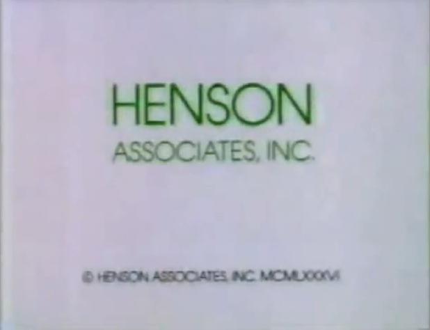 File:Henson-logo1.jpg